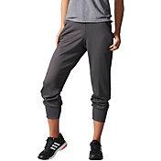adidas Women's City Energy Running Pants