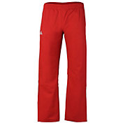 adidas Women's climalite Training Pants