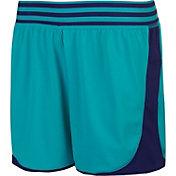 adidas Women's adiGirl Field Day Shorts