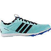adidas Women's Distancestar Track and Field Shoes