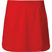 adidas Women's Advantage Golf Skort 2.0