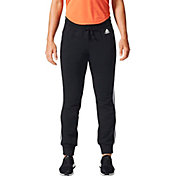 adidas Women's French Terry Tiro Pants