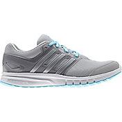 adidas Women's Galaxy Running Shoes