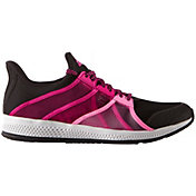 adidas Women's Gymbreaker Bounce Training Shoes