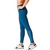 adidas Women's Essentials Linear Tights