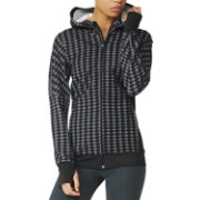 adidas Women's Ultra Energy Running Jacket