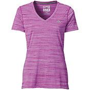 adidas Women's Ultimate T-Shirt