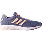 adidas Women's Mana Bounce Running Shoes