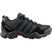 adidas Outdoor Men's AX2 Climaproof Hiking Shoes