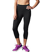 adidas Women's Performer High-Rise 3/4 Tights