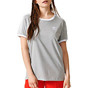 adidas Originals Women's 3-Stripes T-Shirt