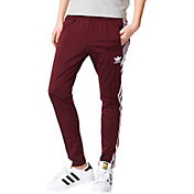 adidas Originals  Women's Supergirl Track Pants