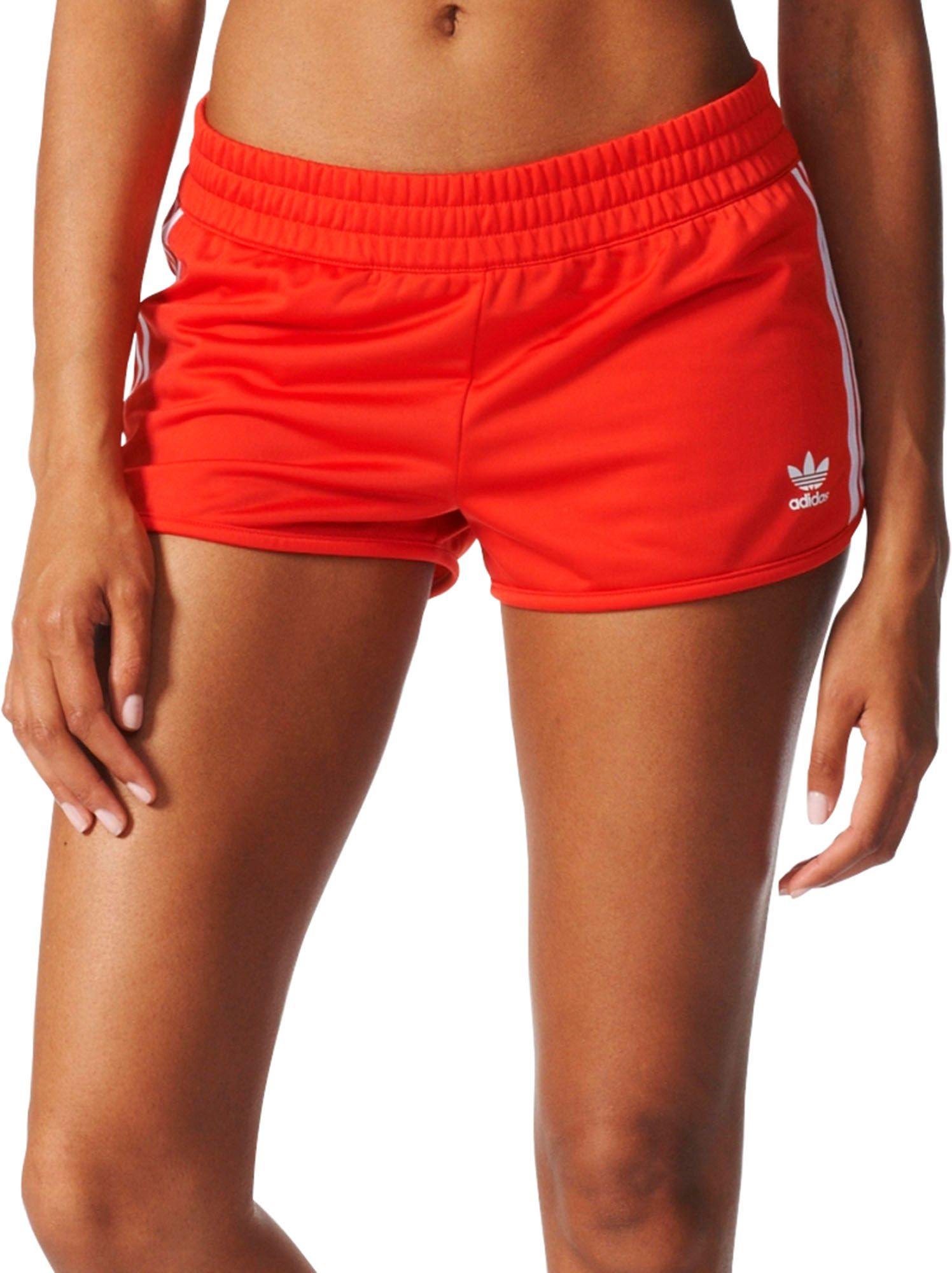 Women's adidas Shorts | DICK'S Sporting Goods