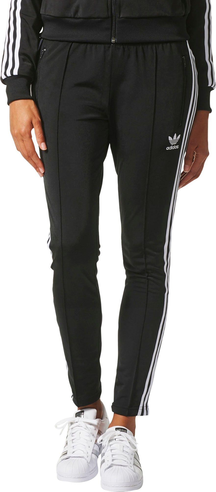 adidas t10 t10 pantalones pantalones 11313 nanikana 5979475 - rspr.host
