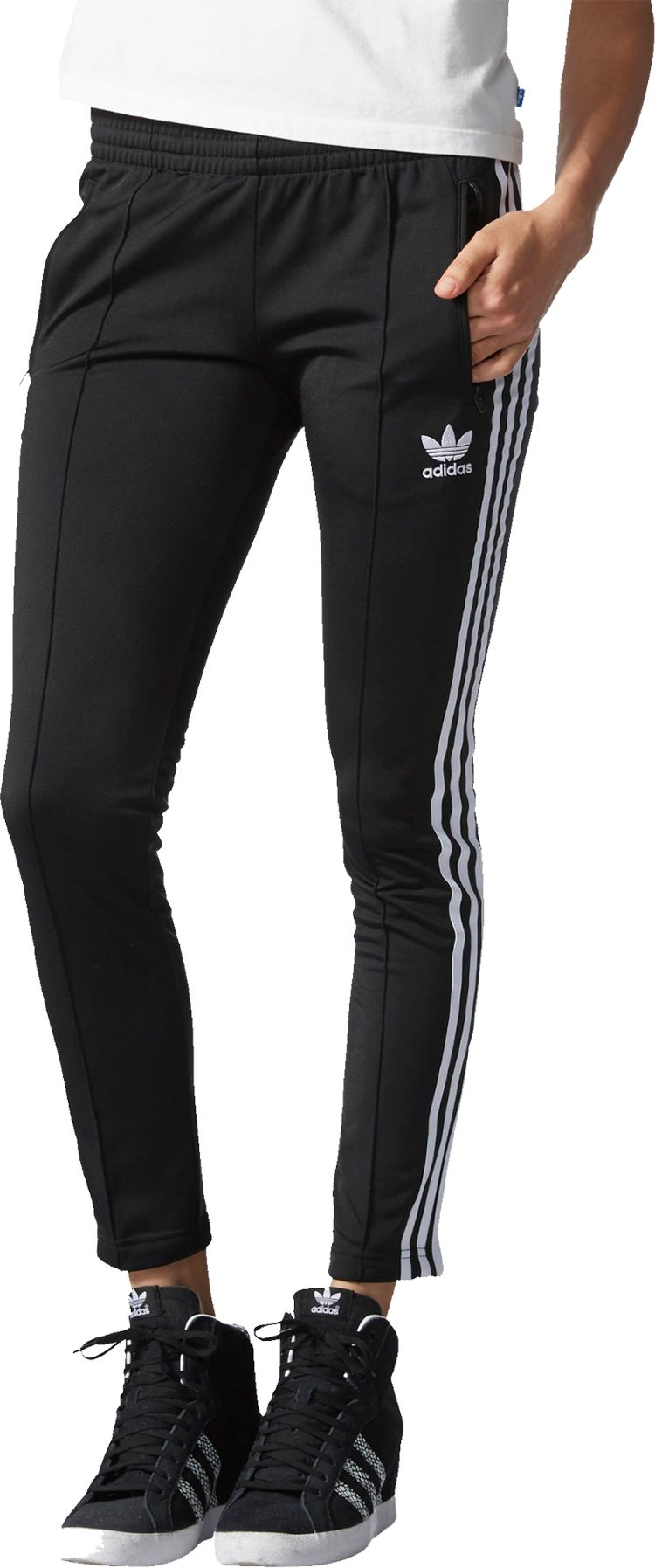 adidas originals pants womens