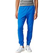 adidas Originals Men's Superstar Cuffed Track Pants