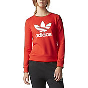 Women's Crew Neck Sweatshirts | DICK'S Sporting Goods