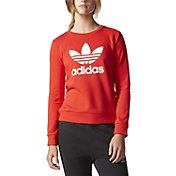 Women's Crew Neck Sweatshirts | DICK'S Sporting Goods