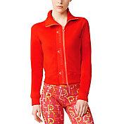 Yoga Jackets & Sweaters