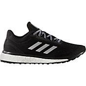 adidas Women's Sonic Drive Running Shoes