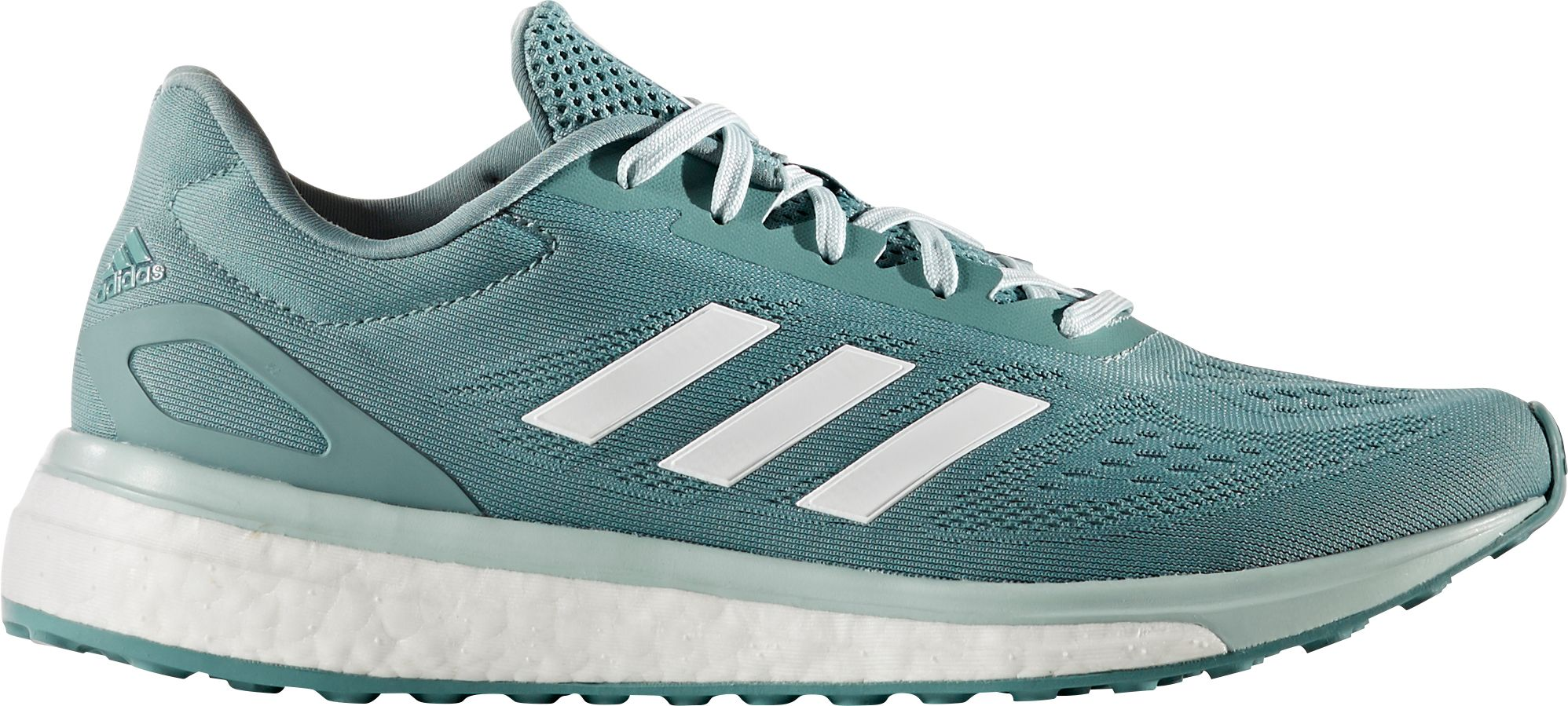 adidas men's sonic drive running shoes review