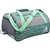adidas Women's Squad III Duffle Bag
