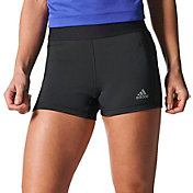 adidas Women's techfit 3'' Compression Boy Shorts