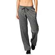 adidas Women's Team Issue Fleece Dorm Pants