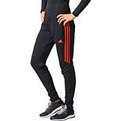 adidas Women's Tiro 17 Soccer Training Pants