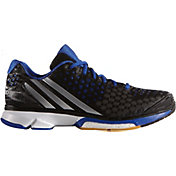 adidas Women's Volley Response Boost Volleyball Shoes