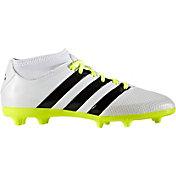 adidas Women's Ace 16.3 PrimeMesh FG/AG Soccer Cleats