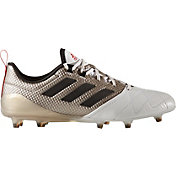 adidas Women's Ace 17.1 FG Soccer Cleats