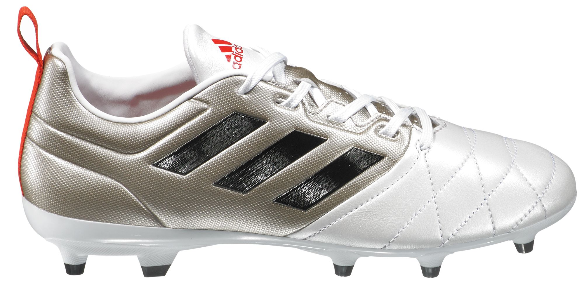adidas womens cleats