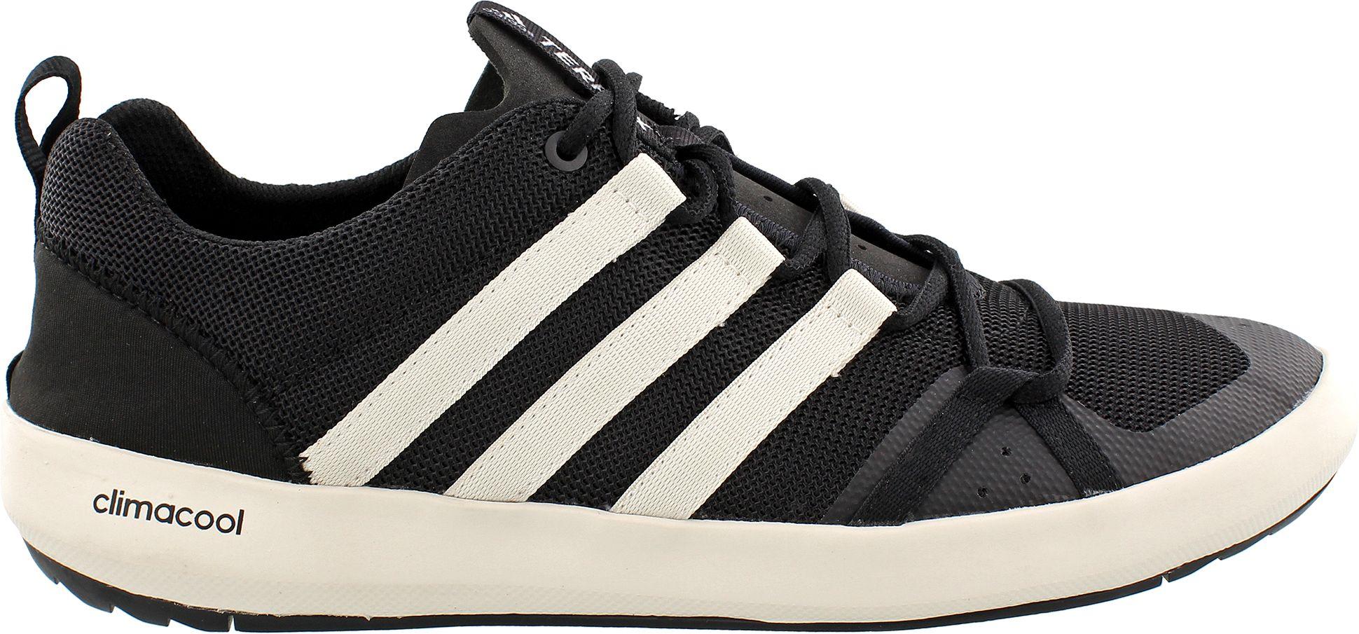 Adidas Men S Climacool Golf Shoes Olive