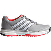 adidas Women's adipower sport BOOST 2 Golf Shoes