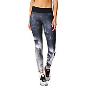 adidas Women's WOW Gym Tights