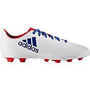 adidas Women's X 16.4 FXG Soccer Cleats