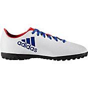 adidas Women's X 16.4 TF Soccer Cleats