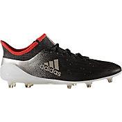 adidas Women's X 17.1 FG Soccer Cleats