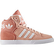 adidas Originals Women's Extaball Casual Shoes
