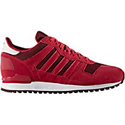 adidas Originals Women's ZX 700 Casual Shoes