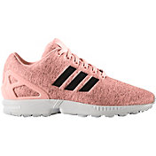 adidas Women's ZX Flux Casual Shoes