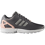adidas Women's ZX Flux Shoes