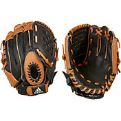 Triple Stripe Series Gloves Starting at $19.98