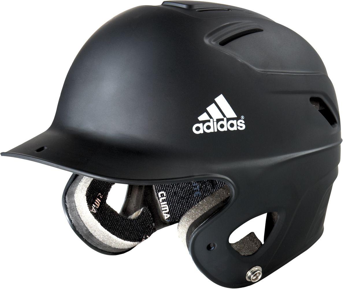 Kids Batting Helmets Kids Matttroy