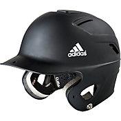 Up to 60% Off Select Baseball & Softball Equipment