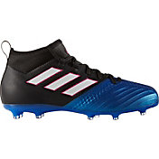adidas Kids' Ace 17.1 FG Soccer Cleats