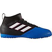 adidas Kids' Ace 17.3 Primemesh TF Soccer Cleats