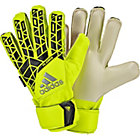 Save on Soccer Goalkeeper Gloves