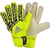 Save on Soccer Goalkeeper Gear